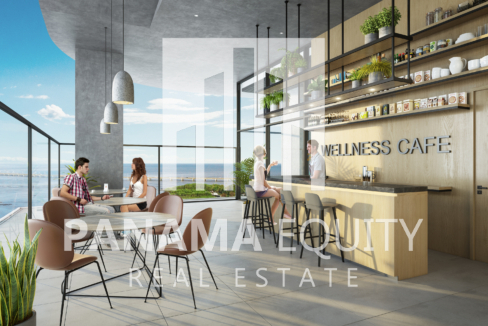 victory wellness coco del mar panama apartment for sale8