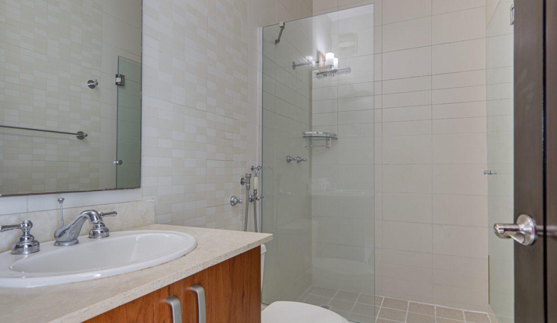 3-bedroom Condo in Torres del Pacifico for Rent in San Francisco Panama (1)