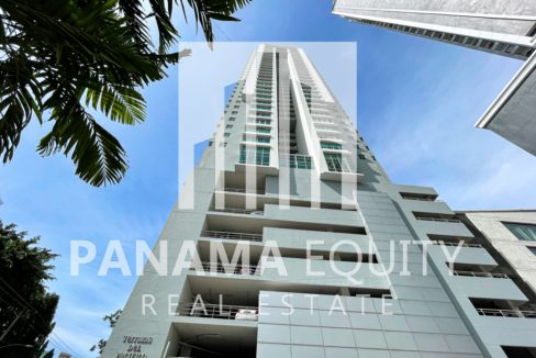 3-bedroom Condo in Torres del Pacifico for Rent in San Francisco Panama (14)