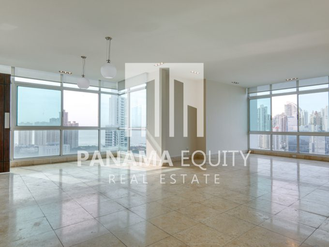San Francisco A Truly Vibrant Community Panama Equity Real Estate