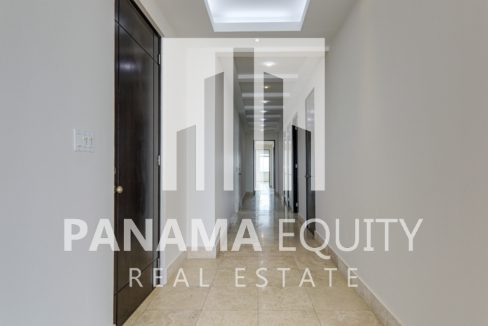 3-bedroom Condo in Torres del Pacifico for Rent in San Francisco Panama (19)