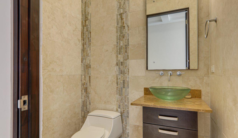 3-bedroom Condo in Torres del Pacifico for Rent in San Francisco Panama (20)