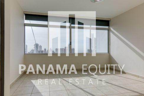 3-bedroom Condo in Torres del Pacifico for Rent in San Francisco Panama (21)