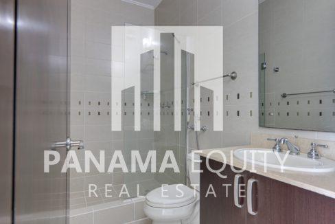 3-bedroom Condo in Torres del Pacifico for Rent in San Francisco Panama (22)