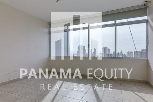 3-bedroom Condo in Torres del Pacifico for Rent in San Francisco Panama (23)