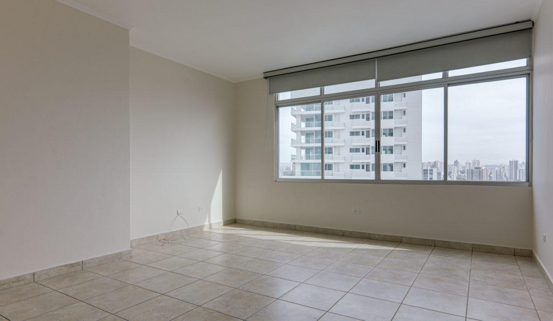 3-bedroom Condo in Torres del Pacifico for Rent in San Francisco Panama (3)