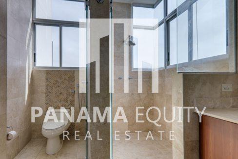 3-bedroom Condo in Torres del Pacifico for Rent in San Francisco Panama (5)