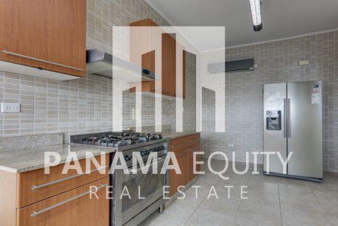 3-bedroom Condo in Torres del Pacifico for Rent in San Francisco Panama (9)