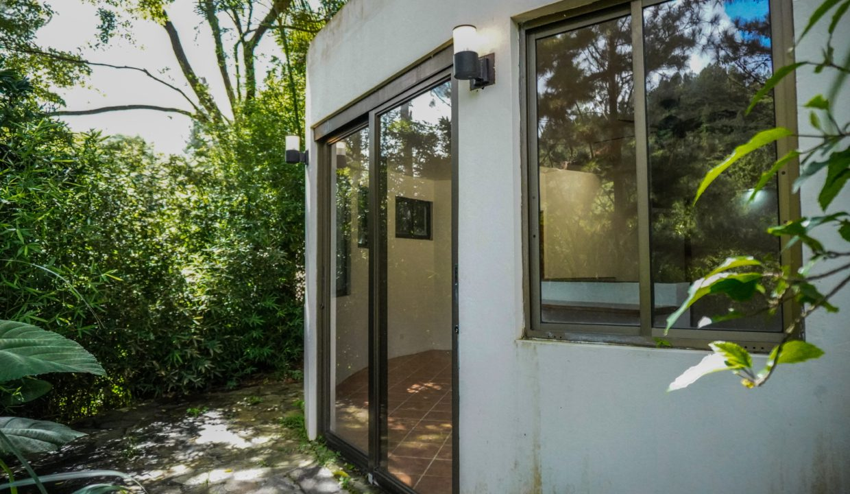 House Valle Del Encanto For Sale 1