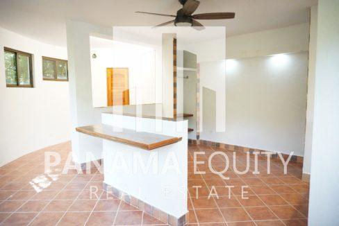 House Valle Del Encanto For Sale 2