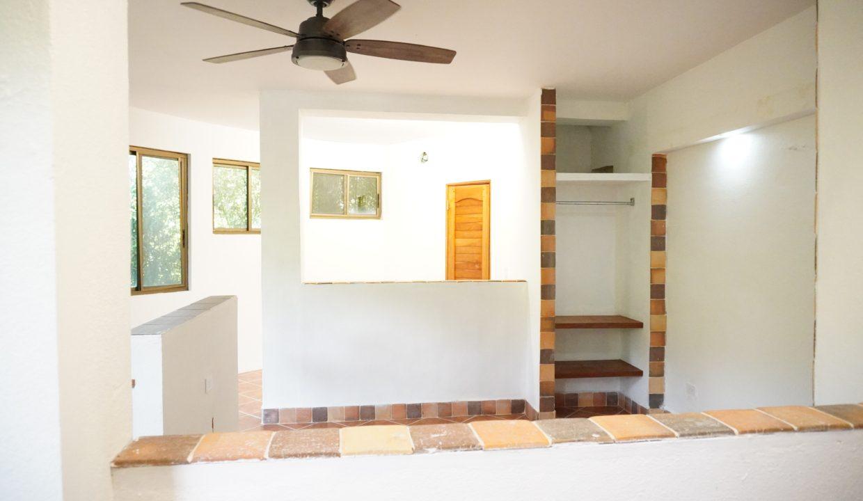 House Valle Del Encanto For Sale 3