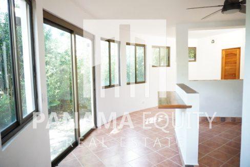 House Valle Del Encanto For Sale 4