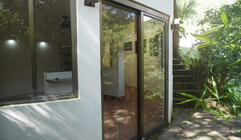 House Valle Del Encanto For Sale 7