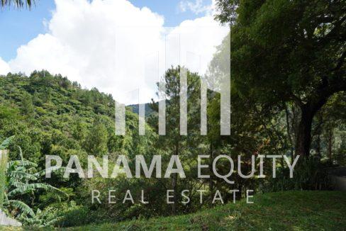 House Valle Del Encanto For Sale 8