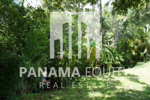 House Valle Del Encanto For Sale 9