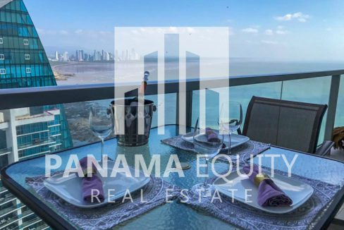 JW Marriott Punta Pacifica Panama Apartment for Rent-005