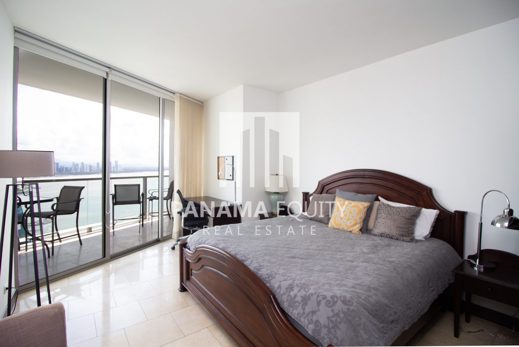 JW Marriott Punta Pacifica Panama Apartment for Rent-006