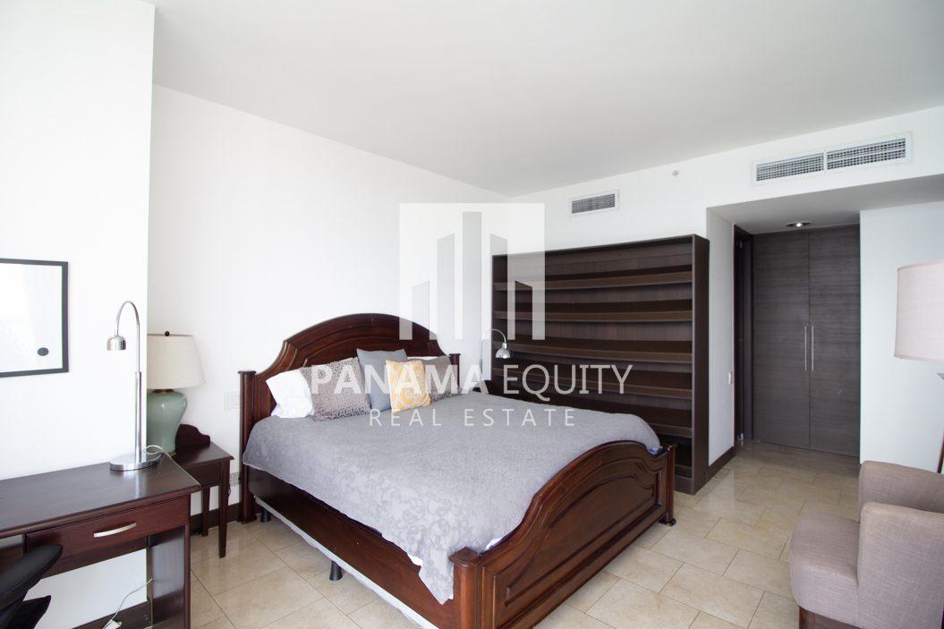 JW Marriott Punta Pacifica Panama Apartment for Rent-007