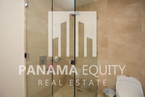 JW Marriott Punta Pacifica Panama Apartment for Rent-009