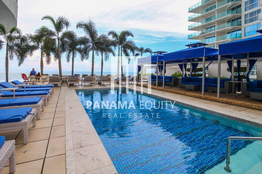 JW Marriott Punta Pacifica Panama Apartment for Rent-011