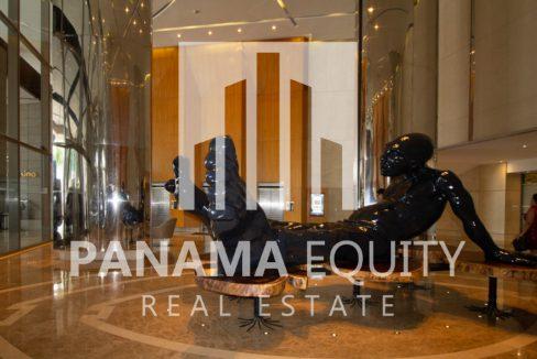 JW Marriott Punta Pacifica Panama Apartment for Rent-013