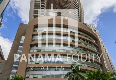 JW Marriott Punta Pacifica Panama Apartment for Rent-014