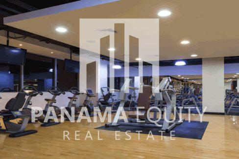 JW Marriott Punta Pacifica Panama Apartment for Rent-12