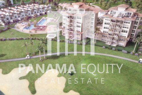 Pinnacle the reserve santa maria panama apartment for sale5