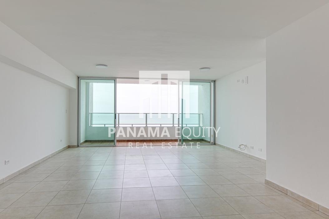 Terrawind San Francisco Panama Apartment for Sale-001