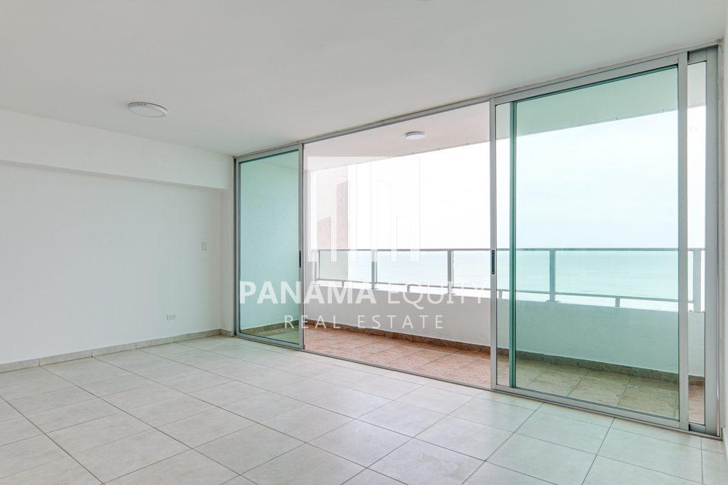 Terrawind San Francisco Panama Apartment for Sale-002