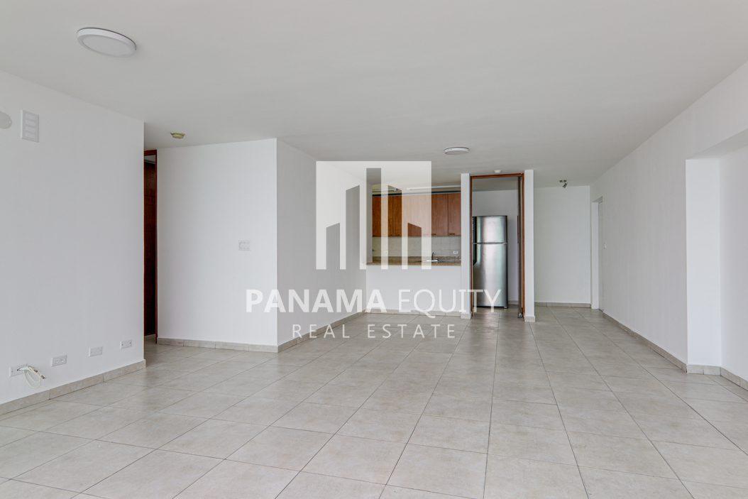 Terrawind San Francisco Panama Apartment for Sale-003
