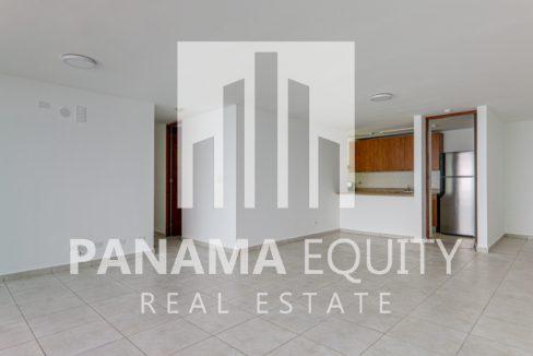 Terrawind San Francisco Panama Apartment for Sale-004