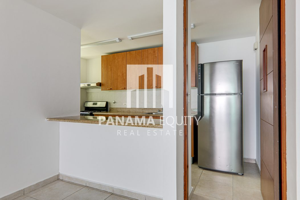 Terrawind San Francisco Panama Apartment for Sale-005