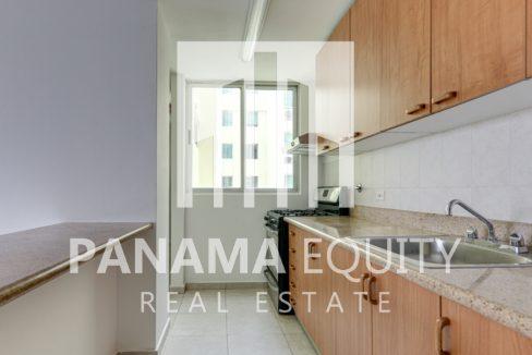 Terrawind San Francisco Panama Apartment for Sale-006