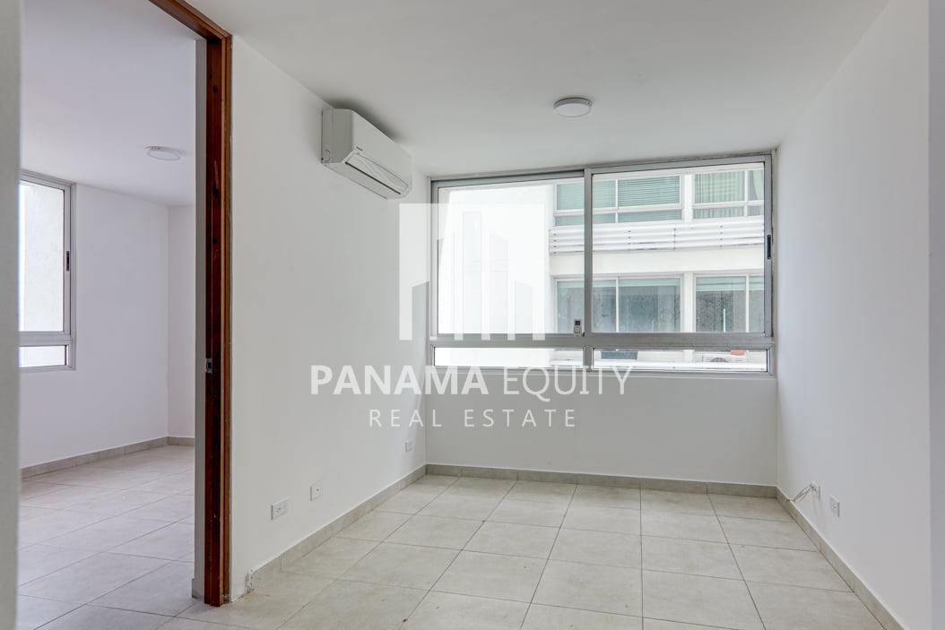Terrawind San Francisco Panama Apartment for Sale-007