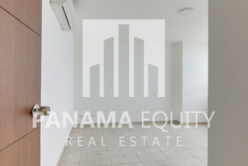 Terrawind San Francisco Panama Apartment for Sale-008