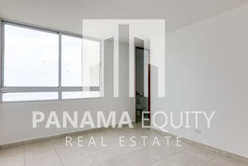 Terrawind San Francisco Panama Apartment for Sale-009