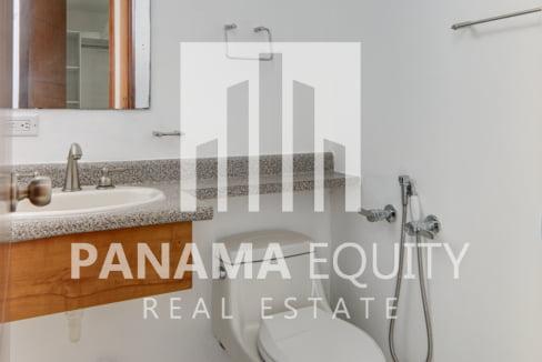 Terrawind San Francisco Panama Apartment for Sale-010