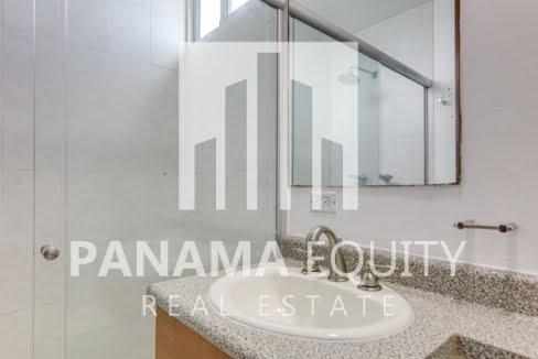 Terrawind San Francisco Panama Apartment for Sale-011