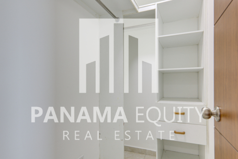 Terrawind San Francisco Panama Apartment for Sale-012