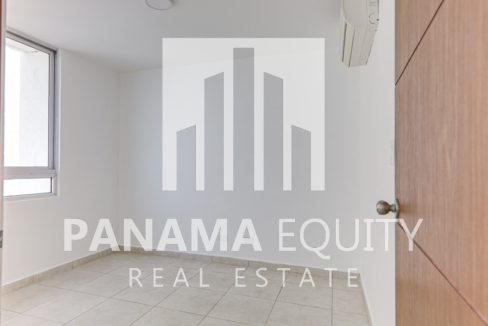 Terrawind San Francisco Panama Apartment for Sale-013