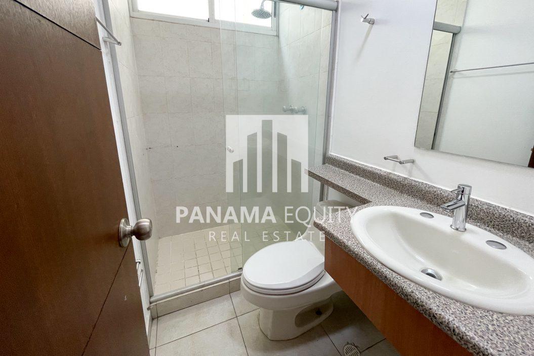 Terrawind San Francisco Panama Apartment for Sale-014