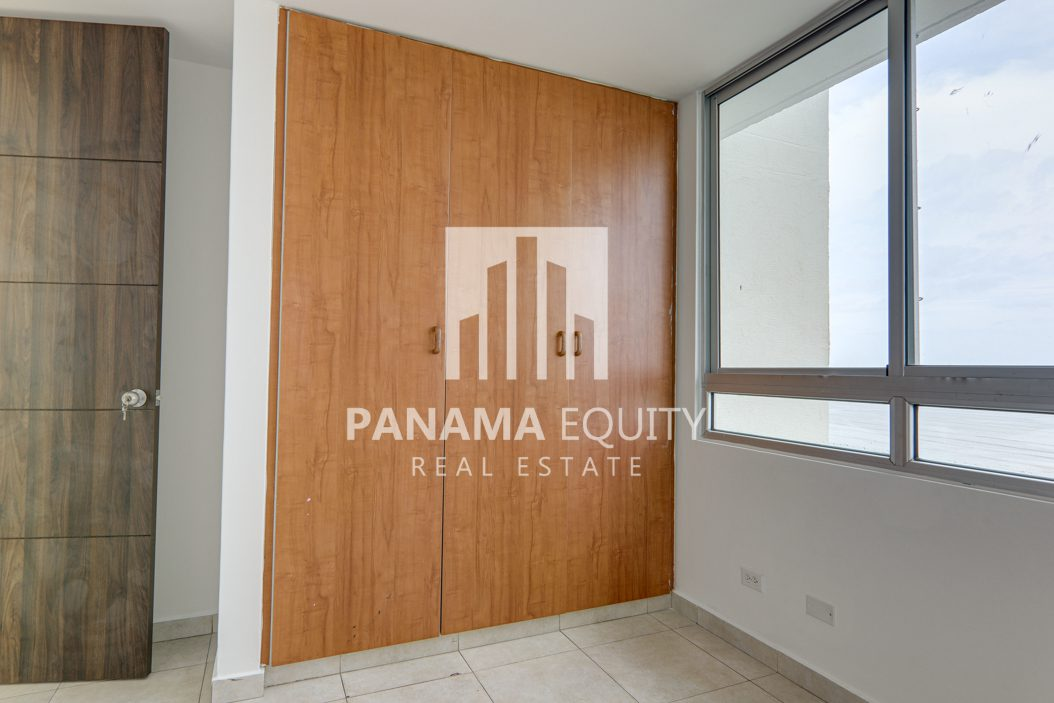 Terrawind San Francisco Panama Apartment for Sale-015