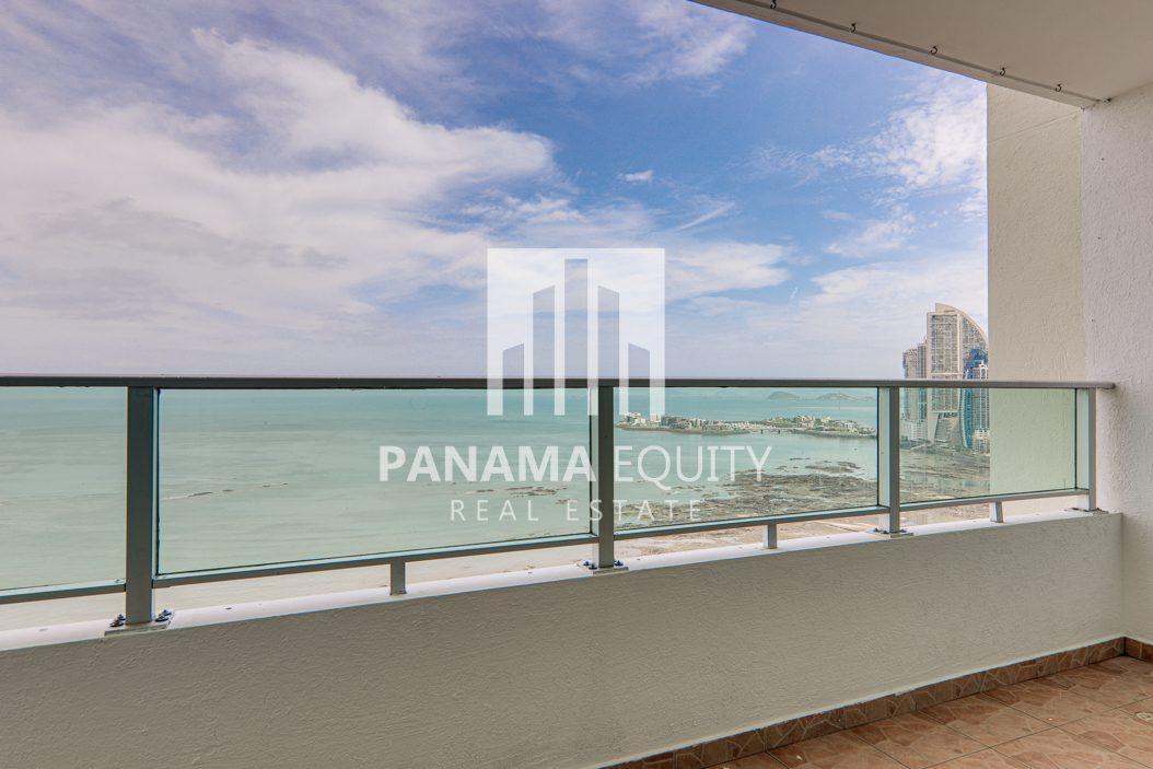 Terrawind San Francisco Panama Apartment for Sale-016
