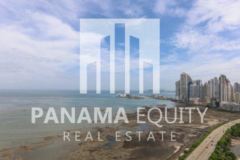 Terrawind San Francisco Panama Apartment for Sale-017