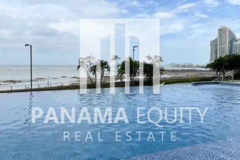 Terrawind San Francisco Panama Apartment for Sale-018