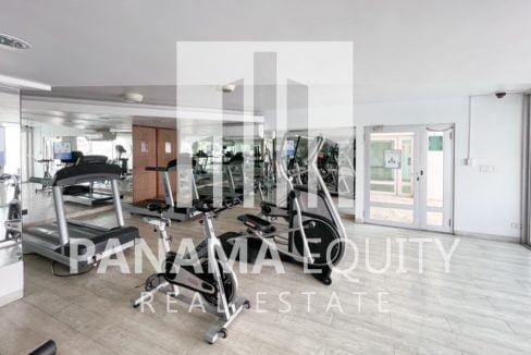 Terrawind San Francisco Panama Apartment for Sale-019
