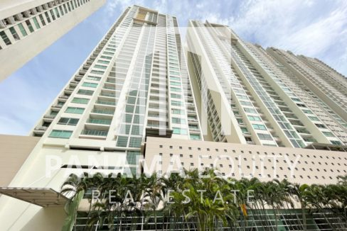Terrawind San Francisco Panama Apartment for Sale-020
