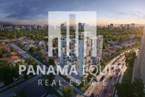 coco place coco del mar panama apartment for sale1