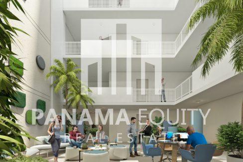 coco place coco del mar panama apartment for sale3